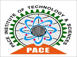 Pace Institute of Technology and Sciences, (Ongole) AP.